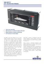 AHD 880 TC