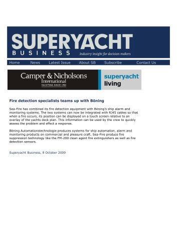 Superyacht_Business_10-2009