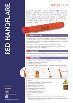 9162800_red_handflare.pdf
