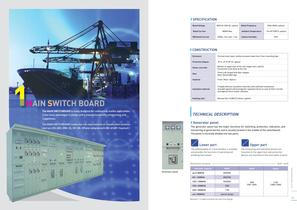 product_Electrical - 6