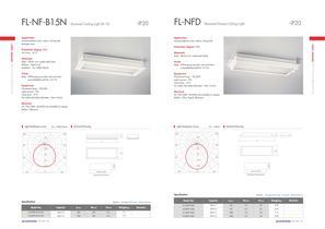 product_Light - 10