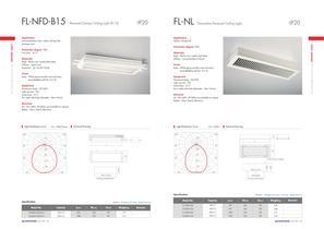 product_Light - 11