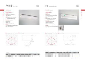 product_Light - 12