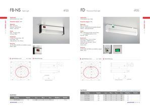 product_Light - 13