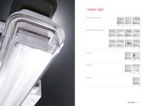 product_Light - 5