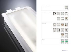product_Light - 6