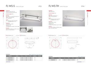 product_Light - 7