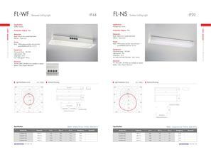 product_Light - 8