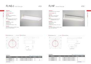 product_Light - 9