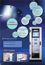 v.007 SSCS(Ship Shore Communication System) - 3