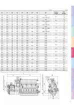 MARINE PROPULSION DIESEL ENGINE - 15