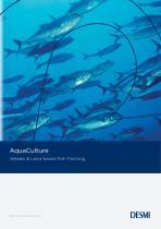 AquaCulture - 1