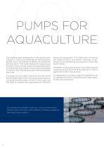 AquaCulture - 4