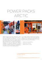Arctic Range - 11