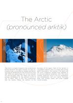 Arctic Range - 2