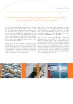 Arctic Range - 3