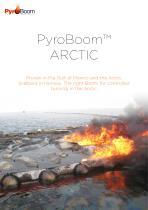 Arctic Range - 4