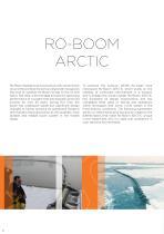 Arctic Range - 6