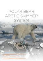 Arctic Range - 8