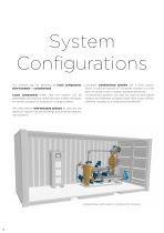 Ballast Water Management Systems - CompactClean - 14