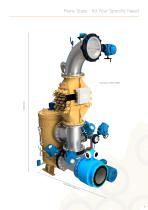 Ballast Water Management Systems - CompactClean - 7