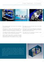 Ballast Water Treatment Systems - Onshore - 3