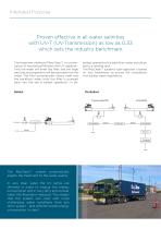Ballast Water Treatment Systems - Onshore - 4