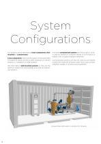 CompactClean - 14