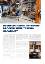 DESMI Article Collection - 12