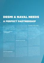 DESMI Article Collection - 4