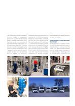 DESMI Article Collection - 7