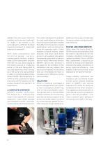 DESMI Article Collection - 8