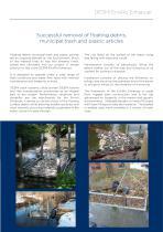 DESMI EnviRO-CLEAN Clean-up Operations - 7