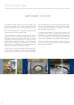 DESMI EnviRO-CLEAN Clean-up Operations - 8