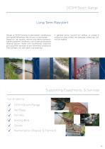 DESMI EnviRO-CLEAN Complete Waste Solution - 11