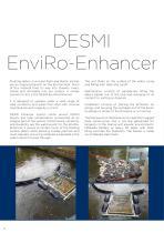 DESMI EnviRO-CLEAN Complete Waste Solution - 6