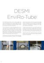 DESMI EnviRO-CLEAN Complete Waste Solution - 8