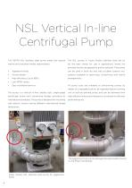 DESMI Scrubber Pumps - 4