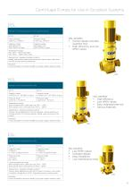DESMI Scrubber Pumps - 5