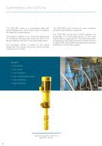 Engine Room Pumps - 10