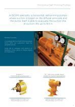 Engine Room Pumps - 7