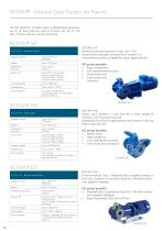 Marine & Offshore Pump Solutions - 26