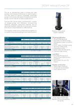 Marine & Offshore Pump Solutions - 27