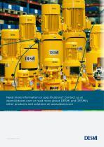Marine & Offshore Pump Solutions - 28