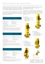 Marine & Offshore Pump Solutions - 2