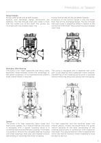 Marine & Offshore Pump Solutions - 3