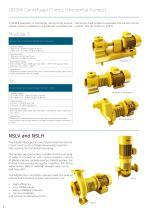 Marine & Offshore Pump Solutions - 4