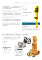 Marine & Offshore Pump Solutions - 5