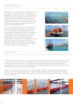 Oil Spill Response Equipment - 10