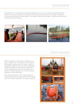 Oil Spill Response Equipment - 11